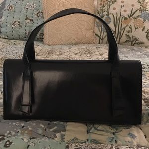 Vintage Palizzio New York 1950 -1960's bag